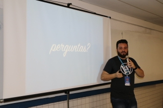 wordcamp-fortaleza-2016-100
