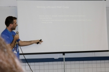 wordcamp-fortaleza-2016-31
