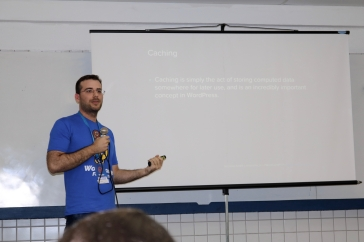 wordcamp-fortaleza-2016-34
