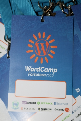 wordcamp-fortaleza-2016-47