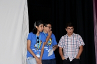 wordcamp-fortaleza-2016-75