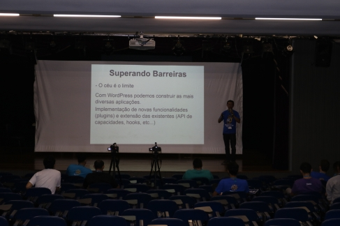 wordcamp-fortaleza-2016-95